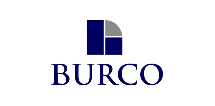 Burco Logo
