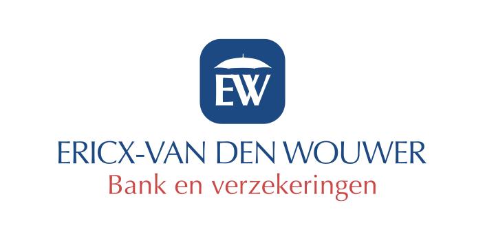 Van Den Wouwer Logo