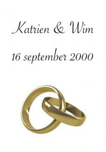 Cantuva Katrien & Wim